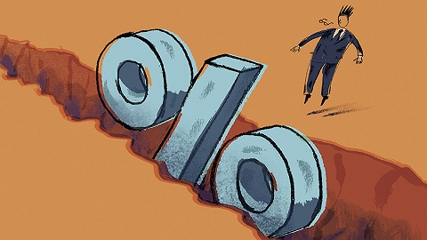 怎样避免数字转型变成一场悲剧?