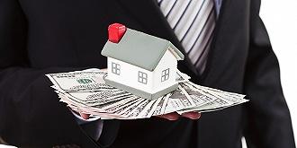 开征房地产税的一个重要理由:调节财富和收入分配