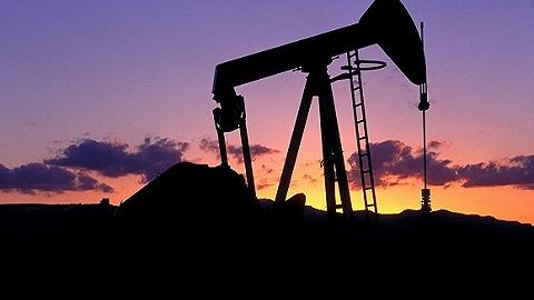 美国页岩油主产区一年来首跌,拖累全美原油产量