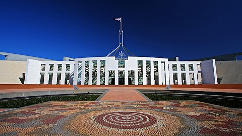 澳洲拟立法严控社交媒体传播暴力,涉事平台高管或入狱3年