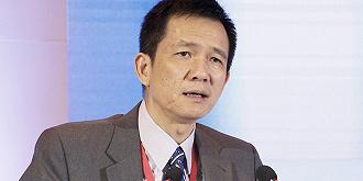 【专访】姚洋:面对中国奇迹,失语的理论界需要一种新叙事
