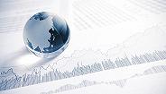 又一家券商实施财富管理转型,他们的核心打法?#24515;?#20123;?