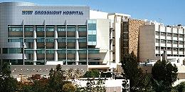 美国圣地亚哥一医院手术室藏摄像头,1800名女性遭偷拍