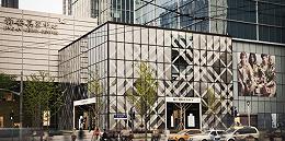 Burberry近一年在上海关闭四家门店,谁是下一颗弃子?