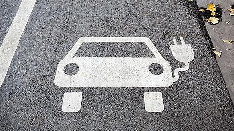 【深度】消失的新能源汽车补贴