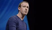 FB再现数据泄露!上亿用户记录在亚马逊云计算服务器上曝光