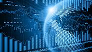 中国数字经济总量达31万亿元 引领经济结构转型升级