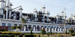 江苏盐城决定彻底关闭响水化工园区