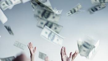 【财富周报】中金启动财富管理业务融合,广发证券离岸对冲基金亏损9000万美金