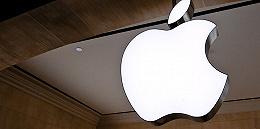 用?#30422;?#21488;假iPhone换真机,两学生骗苹果600万被起诉