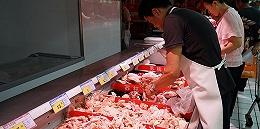 仔猪价格?#24179;?#21315;元,5月后猪价将暴力拉升?