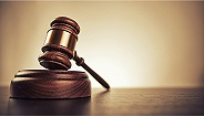 """3分钟带你看懂最高法知识产权法庭""""第一案""""判决书"""