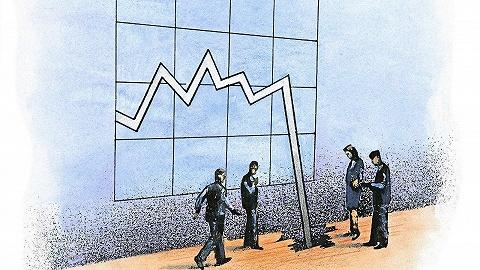 机构预估视觉中国还有两个跌停板,财通基金加仓踩大雷