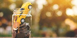 西安奔驰女车主质疑的金融服务费是啥?#31185;?#20160;么收??#30340;?#35814;解