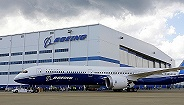 【天下头条】美航延长737Max停飞至8月中 马达加斯加麻疹疫情致1200多人死亡
