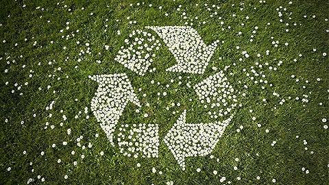 金达莱冲击科创板,成首家申请获受理的环保企业