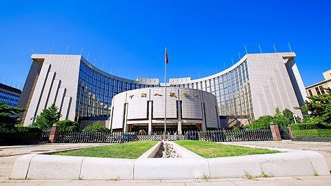 政策信号生变?央行重磅会议重提把好货币供给总闸门