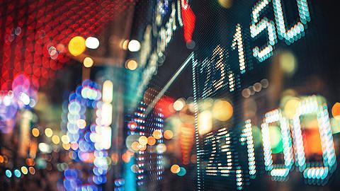 当央行重提防风险,货币政策的宽松周期已经结束?