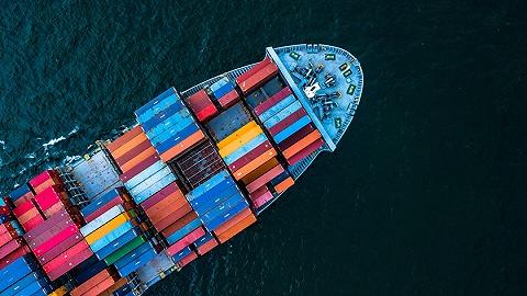 2019财年印度对华贸易逆差大幅收窄,降幅创十多年最高水平