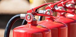 巴黎圣母院火?#26234;?#21709;警钟,国家文物局通报6起文物火灾事故