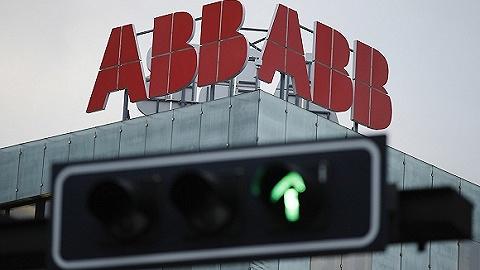 ABB集团CEO史毕福离职,或因公司股价不振、业绩下滑