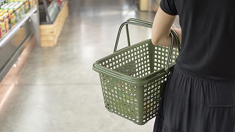 见福便利店:红杉估值12亿元的背后