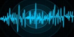 台湾花莲县海域发生6.7级地震,福建浙江震感强烈