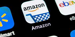 亚马逊:从7月18日起将不再运营中国国内市场业务