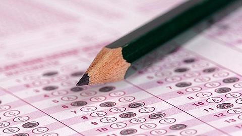 【一周教育要闻】教育部下发高考招生工作通知 全通教育?#23637;?#24052;九灵仍存变数