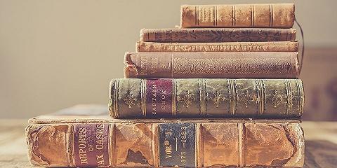 关于读书,你的态度是?