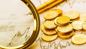 IDG李晓军:股权投资是一种主动型投资,风险系数非常巨大