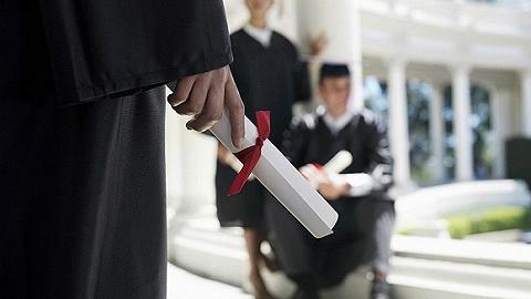 【评论】博士毕业不再只看论文,大学拿什么来杜绝下一个翟天临?