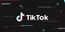 TikTok在印度被封杀,字节跳动称每日损失65万美元