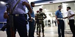 ISIS认领斯里兰卡连环爆炸案,族群矛盾下南亚恐成中东第二?