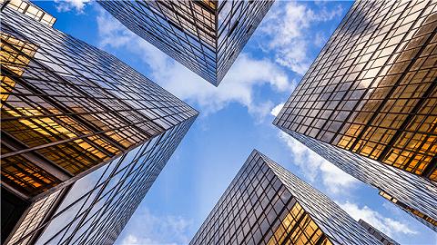 如何通过在建工程判断利润会高速增长?