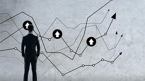 财报分析,为你揭示中兴通讯真的是一家高科技公司吗?