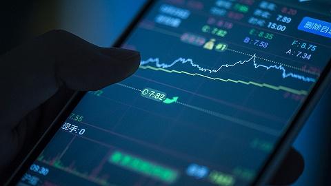 终于反弹,从三个层面认知当前的A股市场