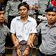 普利策?#22868;?#32773;获刑7年,缅甸最高院驳回其上诉
