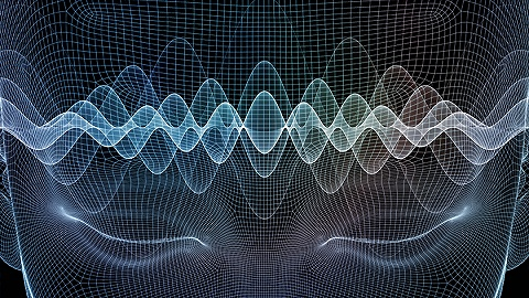 Nature:华裔科学?#39029;?#21151;解码脑电波,AI直接从大脑中合成语音