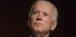 76岁拜登宣布第三次参选美国总统,特朗普:?#38431;?#25171;瞌睡的乔加入比赛