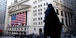 美国一季度GDP增长3.2%,远超预期