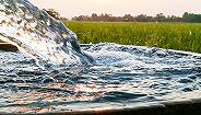 五部门印发地下水污染防?#38382;?#26045;方案,遏制水质恶化趋势最紧迫