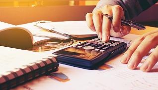 财政部:今年前4月个人所?#30431;?#21516;比下降超30%