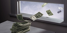 烧掉20亿美元,3年前败走中国,如今它要流血IPO了!