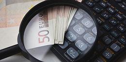 快看|京东第一季度财报:净收入1211亿元,与腾讯续签三年协议