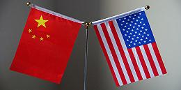 刘鹤:中美谈判没有破裂,双方将在?#26412;?#20877;见