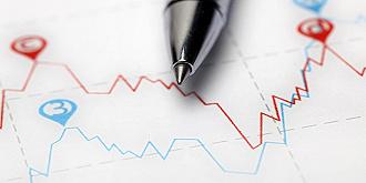 快看   亨通光电最高斥资6亿回购股份 ,近两个交易日市值蒸发约45亿元