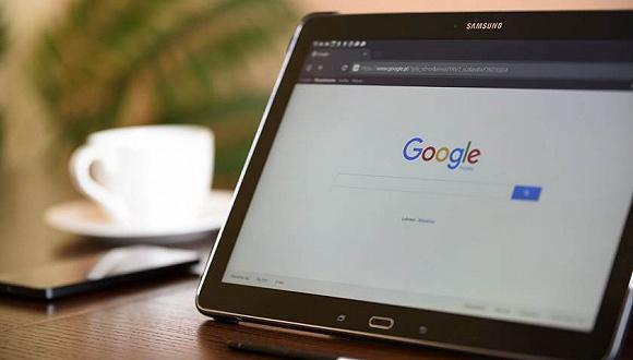 谷歌过度依赖广告 还能撑多久?
