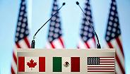 【天下头条】美国取消对加拿大墨西哥钢铝关税 美股齐受挫道指四周连跌