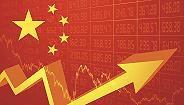 汇聚高质量发展的澎湃动力——从供给侧结构性改革看中国经济新动能